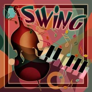 406398_Swing-Music-300x300